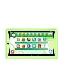Kurio Tab Lite - 7 inch - Kindertablet - 8GB - Groen