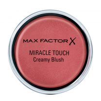 Blush Max Factor Miracle Touch Creamy Blush - 9 Soft Murano