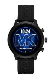 SHOWMODEL Michael Kors Access Go Gen 4S Display Smartwatch MKT5072