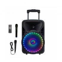 SHOWMODEL N-Gear Flash 1205 portable trolley bluetooth speaker