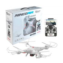 Ninco Ninco RC Visor Wifi Drone
