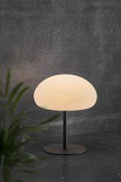 Nordlux tafellamp Sponge