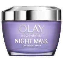 Olay Regenerist nachtmasker - 50 ml