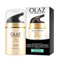 Olaz Total Effects parfumvrije dagcrème - 50 ml