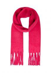 ONLY sjaal Emma roze
