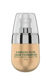 PHB Ethical Beauty Flawless Filter Liquid Foundation SPF30