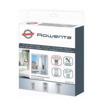 Rowenta airco window kit