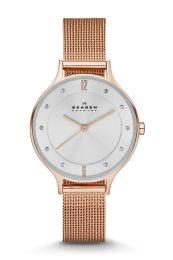 Skagen Anita Dames Horloge SKW2151