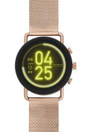 Skagen Connected Falster 3 Gen 5 Dames Display Smartwatch SKT5204