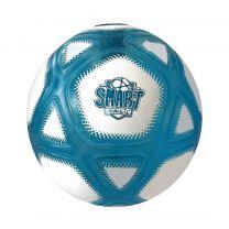 Smart Ball - De bal die telt