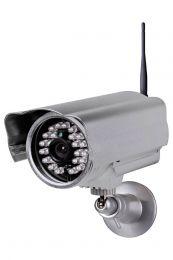 Smartwares C903IP.2 wifi outdoor IP-camera