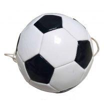 SportX trainingsbal maat 1