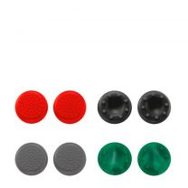 Trust Gaming GXT 264 Thumb Grips 8-pack Xbox One