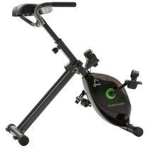 Bureaufiets Tunturi Cardio Fit D20 Deskbike -  Deskbike