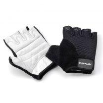 Tunturi Easy Fit, maat M fitness handschoenen maat M