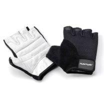Tunturi Easy Fit, maat S fitness handschoenen maat S