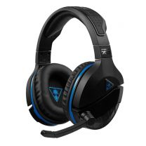 Gaming Headset Turtle Beach Stealth 700 (PS4)  SHOWMODEL