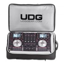 UDG Urbanite DJ controller rugtas