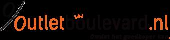 Outletboulevard Logo