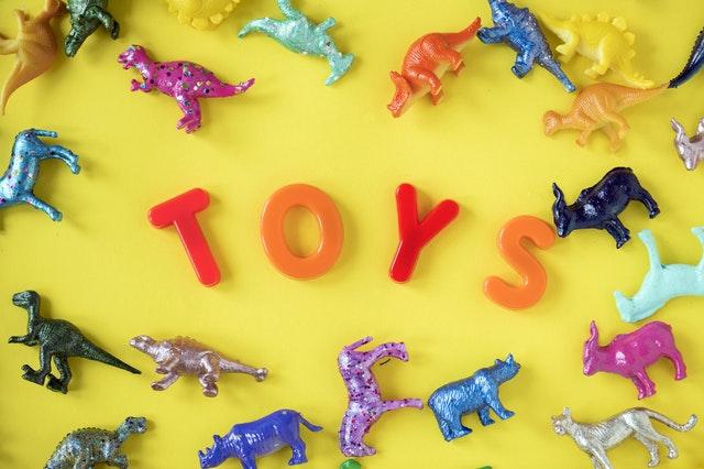 6x het leukste buitenspeelgoed om je kinderen naar buiten te krijgen