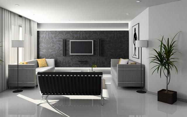Maak je huis als nieuw met deze nieuwe tafel en stoelen!