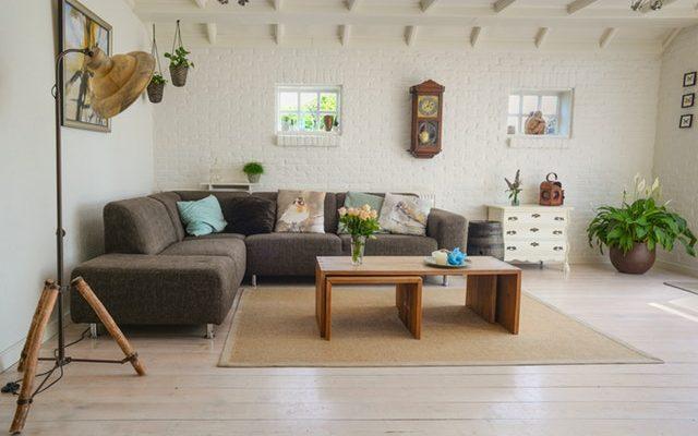 Zo houd jij je huis koel bij hoge temperaturen!