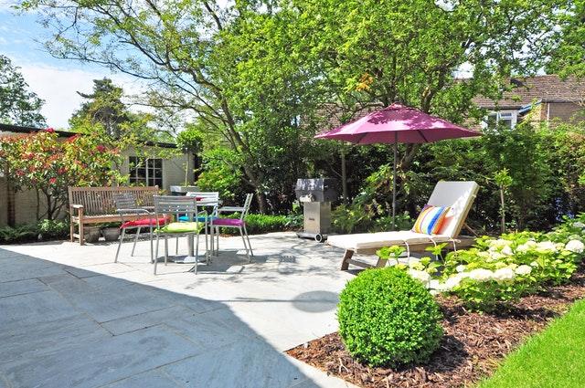 Deze tuin accessoires brengen jouw tuin tot leven!